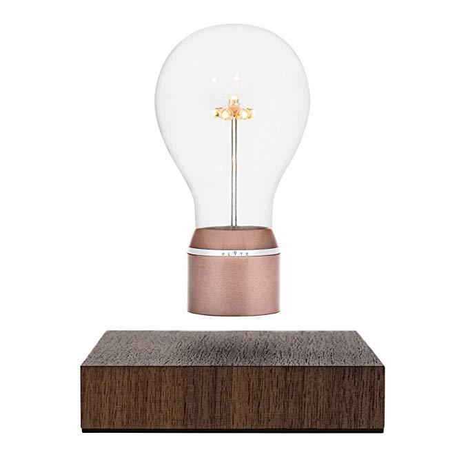 lampe lévitation