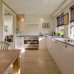 Quels objets pour la décoration de votre cuisine ?