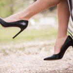 Pourquoi il est important de porter la bonne pointure de chaussures ?