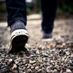 Quelles chaussures porter avec un jean moulant ?
