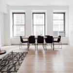 5 conseils pour choisir le bon tapis pour votre salon