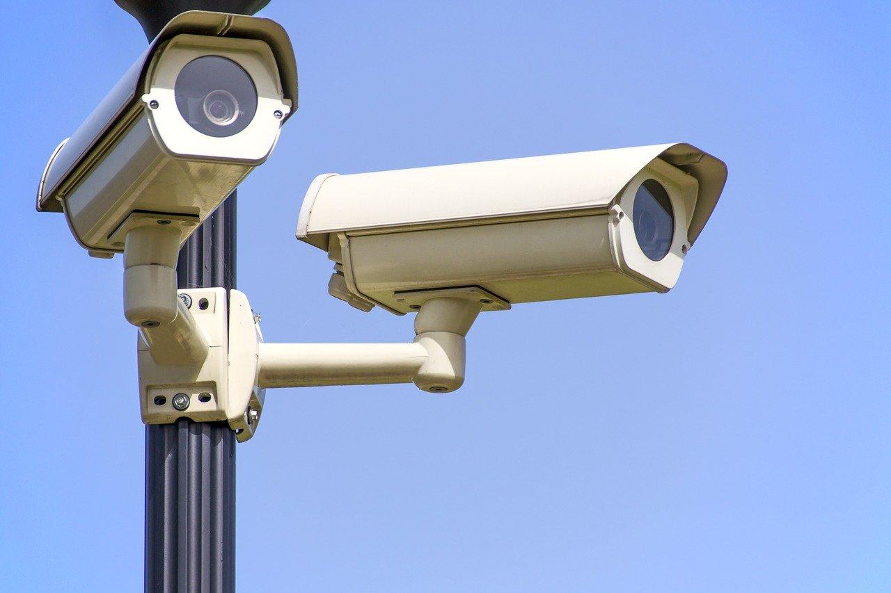 Comparatif des meilleurs caméras de surveillance