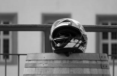 Que penser de la casque Shark Spartan 1.2 pour sa moto