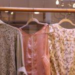 Les vêtements imprimés : être à la mode