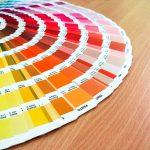 Quelles couleurs pour décoration de maison ?