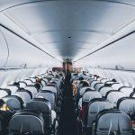 Oreiller de voyage : un accessoire indispensable