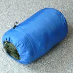 Comment choisir son sac de couchage pour voyage ?