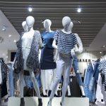 La marque Primark et ses boutiques et magasins à Paris