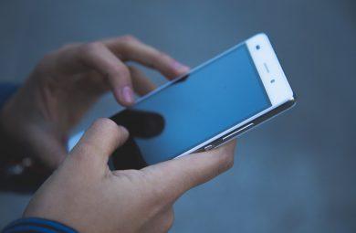 Quels smartphones pour moins de 200 euros en 2019