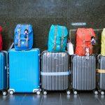 Quelle valise de voyage choisir ?