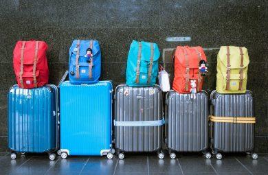 valise-voyage