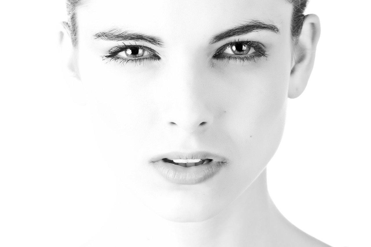 Tendance beauté : le maquillage nude