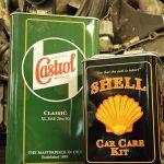 Comment choisir l'huile moteur de son auto ?