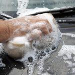 Les accessoires indispensables pour le nettoyage de votre auto