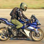 Les accessoires de protection pour les motards