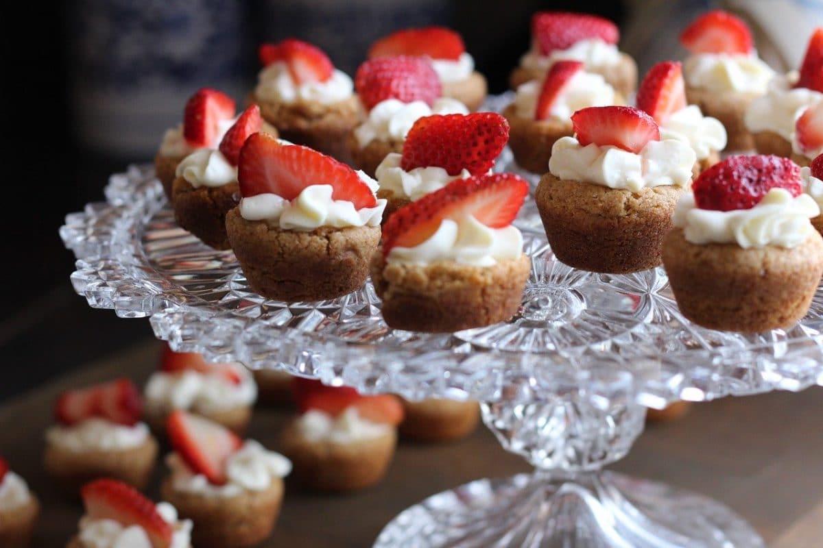 Moule A Tartelette Professionnel les moules en silicone pour vos pâtisseries – coachoutlet