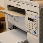 Imprimante à laser ou jet d'encre ?