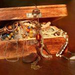 Top 5 des bijoux tendance