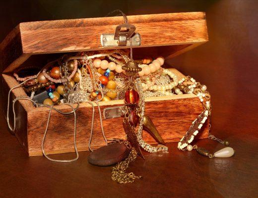 coffre-a-bijoux
