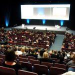 Une formation vous aidera à créer un lien avec votre public